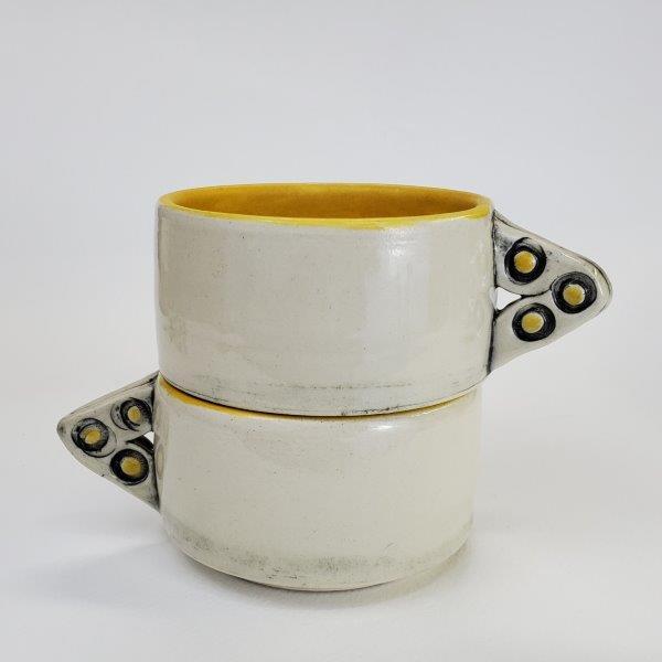 cups2safa