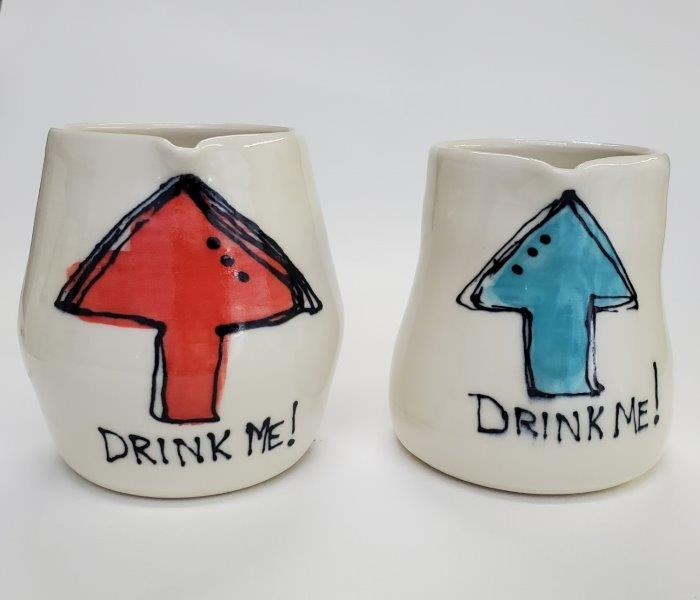 drinkmeredturq